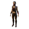 SwedenSurvivor outfit 006.png
