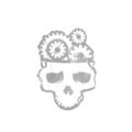 IconPerks gearhead.png
