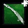 Rusty Flute}}