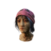 SwedenSurvivor Head007.png