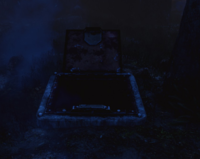 Hatch - Official Dead by Daylight Wiki