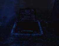 Dead by Daylight Wiki - Gamepedia