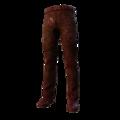 ML Legs01 P01.png