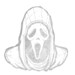 IconPowers ghostPower available.png