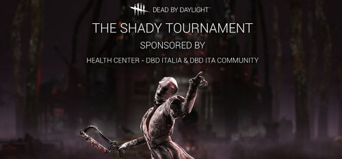 Shady tournament.jpg