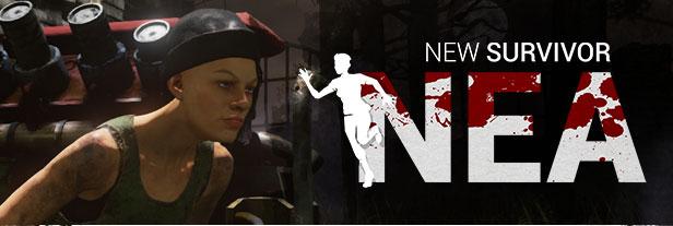 Nea Banner.jpg