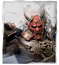 SK ON charPreview portrait.png
