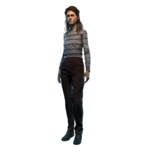 Dead-by-daylight-stranger-things-3.png