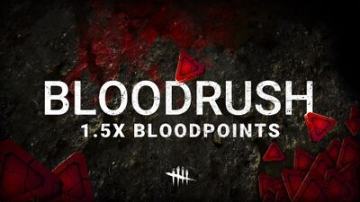 Bloodrush.jpg