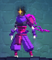 Carduus Outfit.png