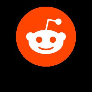 Reddit (Home Page).png