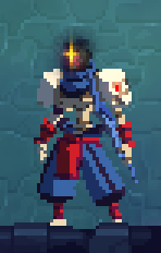 Classic Giant Outfit.png