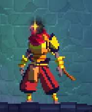 Golden Outfit.png