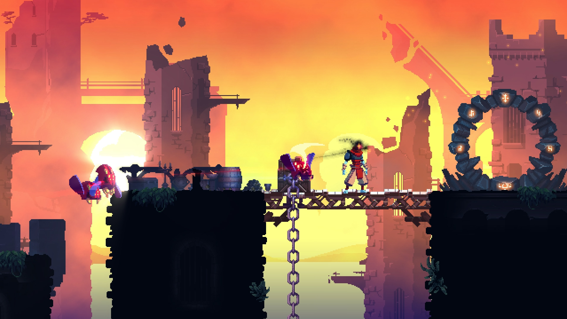 dead cells download pc pt br