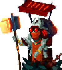 The Blacksmith.png
