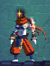 Volcanic Temporal Outfit.png