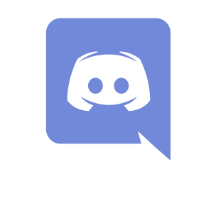 Discord (Home Page).png