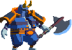 Cleaver (Enemy).png