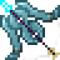 Bow and Endless Quiver Icon.png