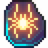 Spider Rune Icon.png