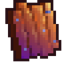 Old Wooden Shield Icon.png