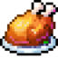 Major-castle-turkey-96x96.png