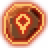 Explorer's Rune Icon.png