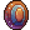 Knockback Shield Icon.png