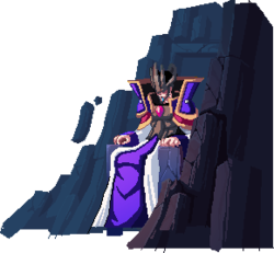 Kingthrone closeup.png