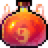 Healing Potion 4 Icon.png