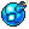 Ice Grenade Icon.png