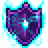 Thunder Shield Icon.png