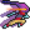 Phaser Icon.png