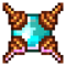 Cluster Grenade Icon.png