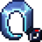 Grappling Hook Icon.png