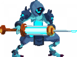 The Collector (Boss).png