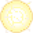 Lacerating Aura Icon.png