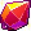 Philosophers Stone Icon.png