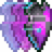 Assault Shield Icon.png