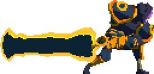 Guardian Knight.png