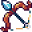 Marksman's Bow Icon.png