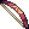 Beginner's Bow Icon.png