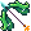 Quick Bow Icon.png