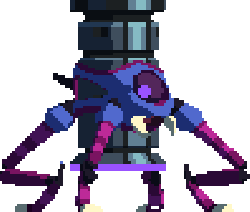 Mechanical Spider.png