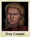 Troy Cooper
