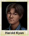 Harold Kyun