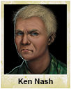 KenNash small.png