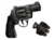 Pistol 38 speedLoader.png