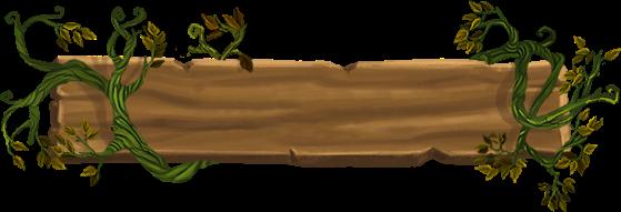 Banner bg.png
