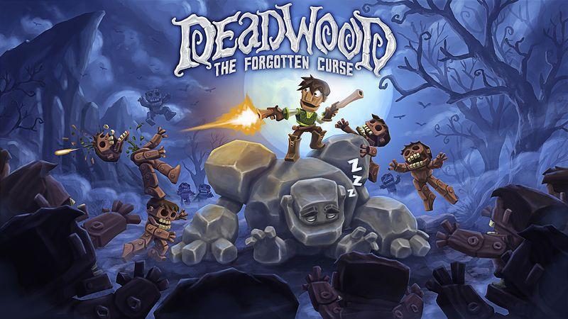 File:Deadwood Survive The Night.jpg